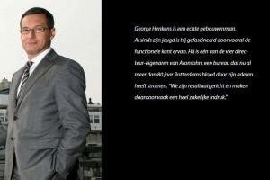Interview Henkens