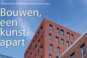 Jeroen Bosch rationeel ontw